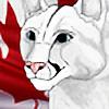 dapumakat's avatar