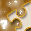 dAPuzzleBot's avatar