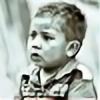 daqkho's avatar