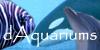dAquariums