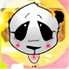 daqueen-one's avatar