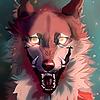 dar--tiss's avatar