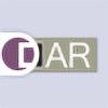 DAR-dEvil's avatar
