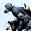 Dar-Haiyo's avatar