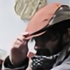 dar-k-less's avatar