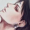 Dar-Pustoshi's avatar