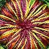 Dar62's avatar