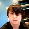 dar6win's avatar