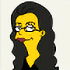 dar917's avatar