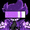 dara-adopts's avatar