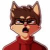 Dara-Wulf's avatar