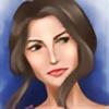 dara1hunter's avatar
