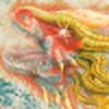 Darachian's avatar