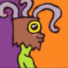 darachusi's avatar