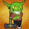 Daracktor's avatar