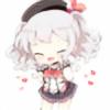 daracpro's avatar