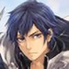 daraenborn's avatar
