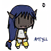 DarAeryll's avatar