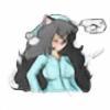 Darafunlover's avatar