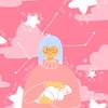 Darahi44's avatar