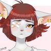 Daraid's avatar