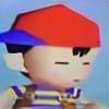 DaRainbowGamer's avatar