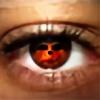 darakane666's avatar