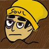 DarakArmada's avatar