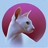 Darakna-Tiamat's avatar