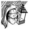 darakq4's avatar