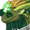 Daralydk's avatar