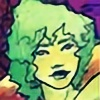 daram26's avatar