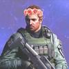 DaranBlinger's avatar