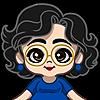 Darandella's avatar