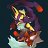 darandomfandom's avatar