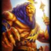 Darandull's avatar