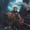 Darantha's avatar