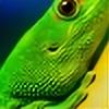 dararam's avatar