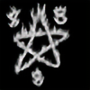 darastriktsuki's avatar