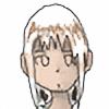 DarastrixGal's avatar