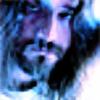 darasul's avatar