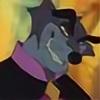 DaRatBastid's avatar