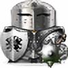 darathorn's avatar
