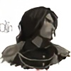Daratum's avatar