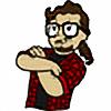 Darawnal's avatar