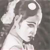 daraya95's avatar