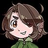 DaRayBoi's avatar