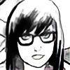 DaRayman's avatar