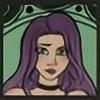 darazan's avatar