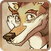 Darbaras's avatar